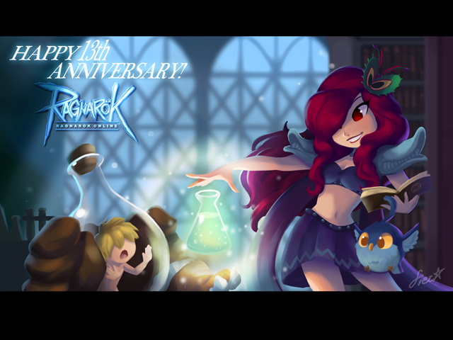13thAnniversary.png
